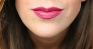 Maybelline Color Drama Intense Velvet Lip Pencils