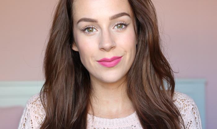 inglot matte lipsticks 10