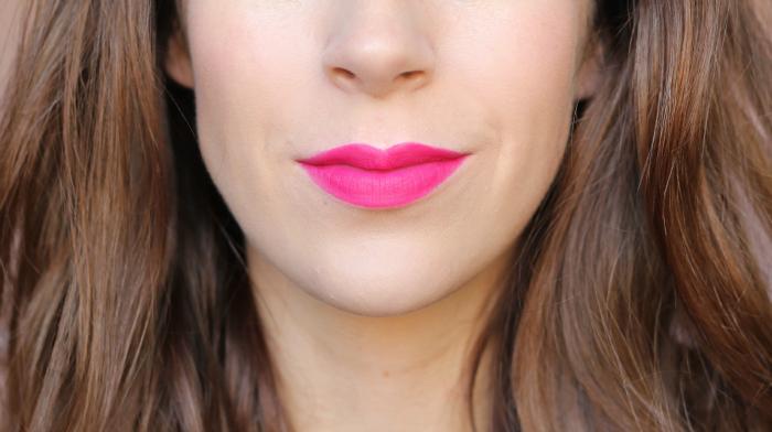 inglot matte lipsticks 11