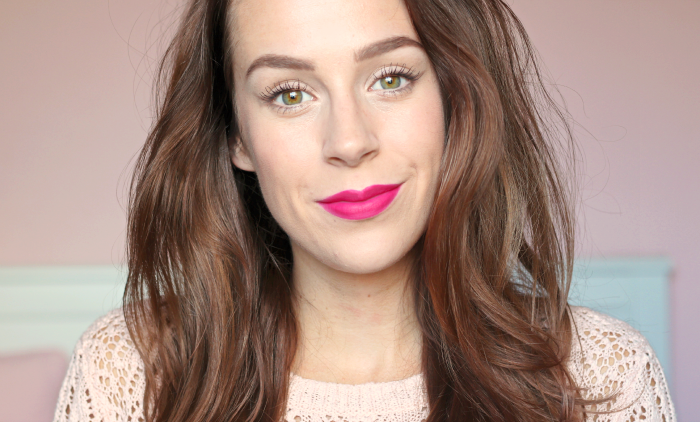 inglot matte lipsticks 12
