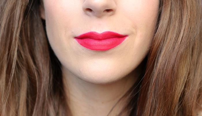 inglot matte lipsticks 13