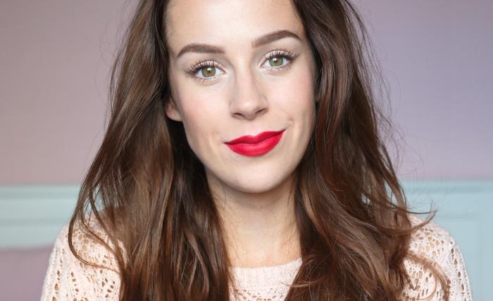 inglot matte lipsticks 14
