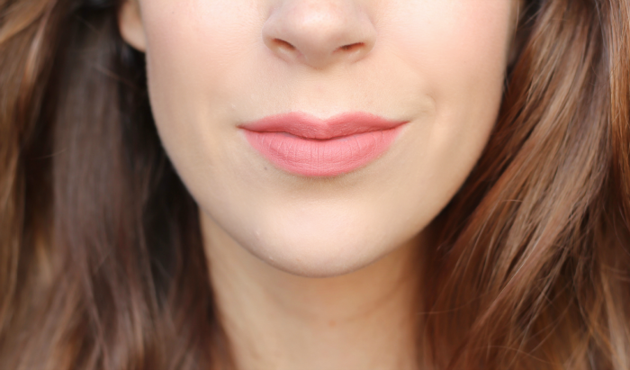 inglot matte lipsticks 6