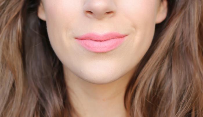 inglot matte lipsticks 7