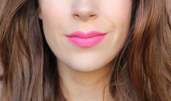 inglot matte lipsticks 9