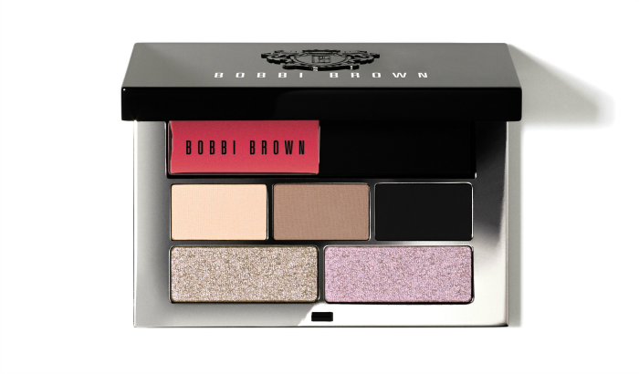 Bellini_Mini_Lip_Eye_Palette_EU 42,- bobbi brown holiday gift giving collection