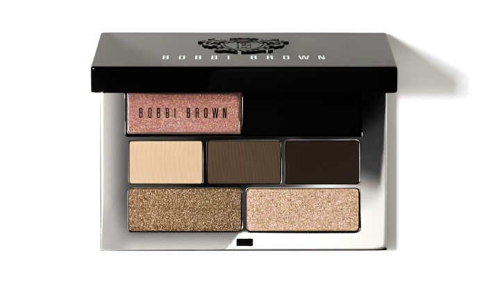 Caviar_Mini_Lip_Eye_Palette_EU 42,- bobbi brown holiday gift giving collection