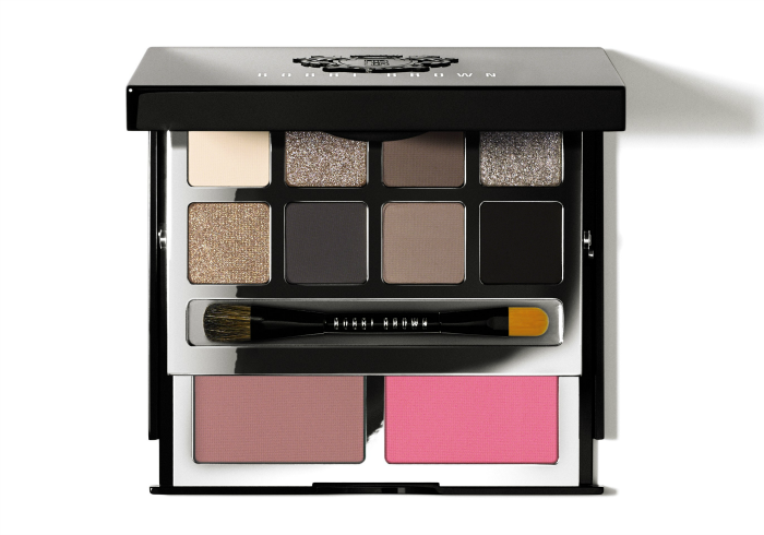 Deluxe_Eye_Cheek_Palette_EU 80,- bobbi brown holiday gift giving collection