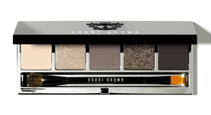 GREYSTONE_Cool_Eye_Palette_EU 55,- bobbi brown holiday gift giving collection