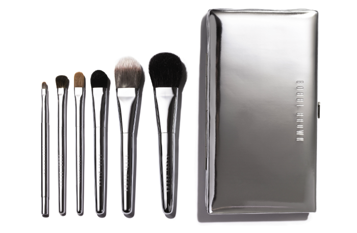 Holiday_Travel_Brush_Set_EU 190,- bobbi brown holiday gift giving collection