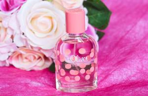 Mega parfumreview! (o.a. Marc Jacobs, Guess en Chloé)