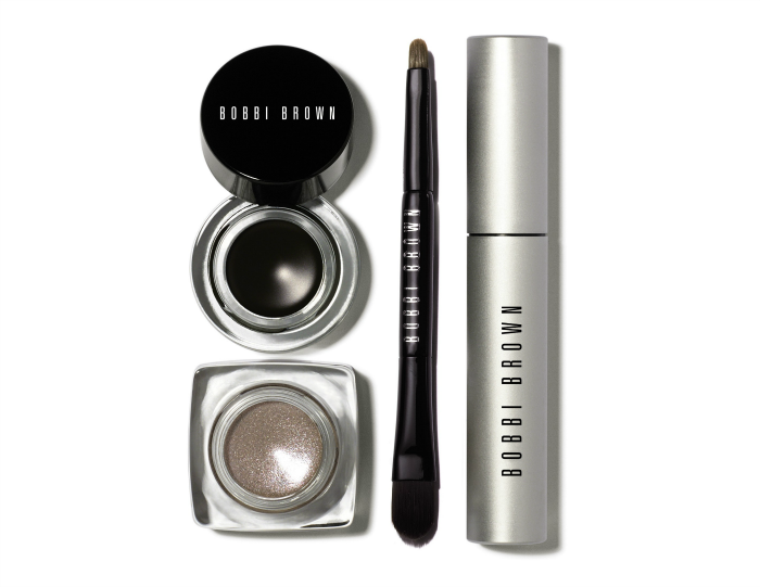 Long_Wear_Eye_Set_EU 59,- bobbi brown holiday gift giving collection