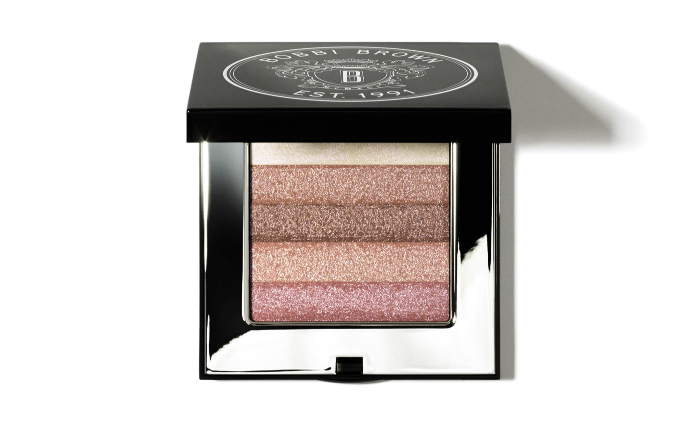Pink_Shimmer_Brick_EU 49,- bobbi brown holiday gift giving collection