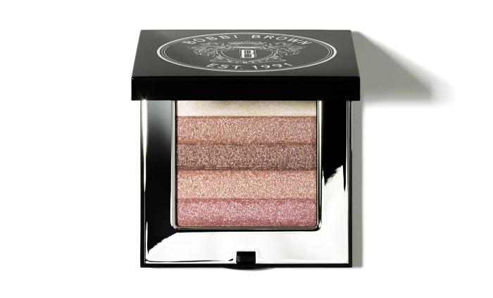 Pink_Shimmer_Brick_EU 49,- bobbi brown holiday gift giving collection