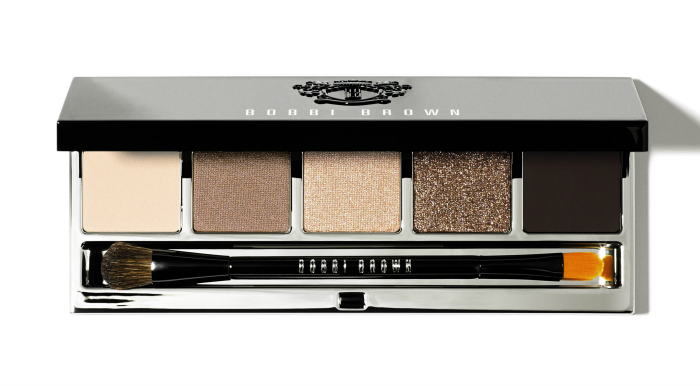 RICH_CARAMEL_Warm_Eye_Palette_EU 55,- bobbi brown holiday gift giving collection