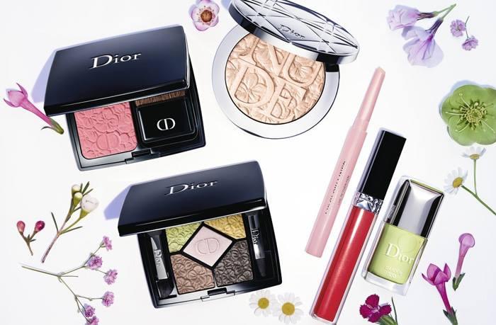 Dior-Glowing-Gardens-Spring-2016