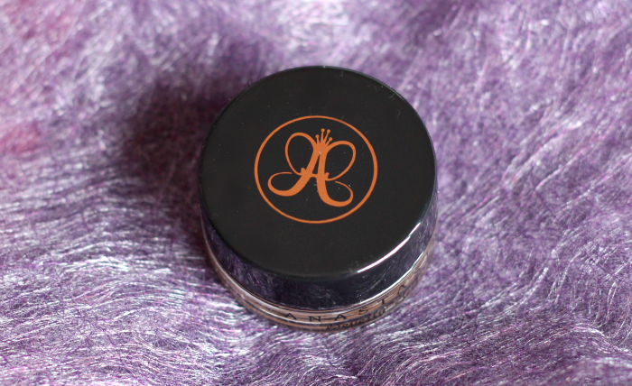 Anastasia Beverly Hills Dipbrow Pomade 2