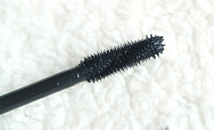 Max Factor Voluptuous False Lash Effect Mascara 4