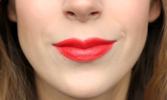 Max Factor Marilyn Monroe Lipstick Collection 6
