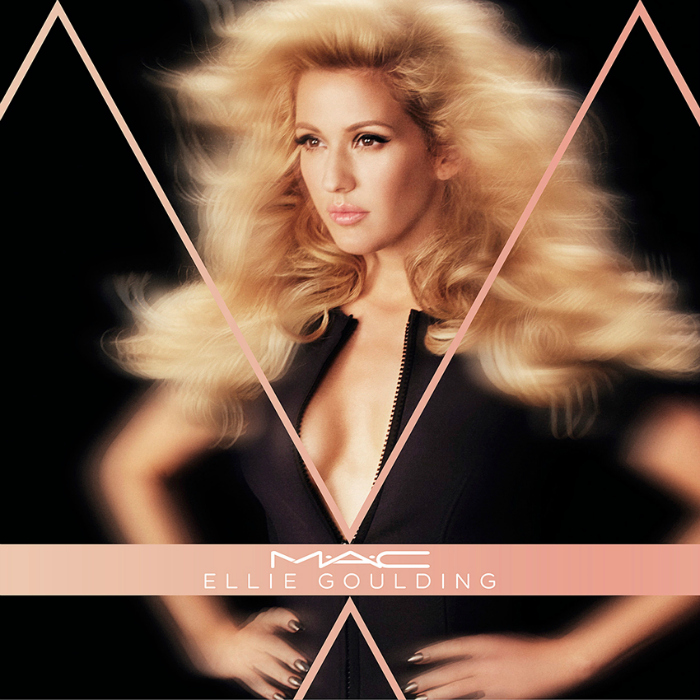 MACEllieGoulding-Beauty