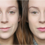 Revlon Colorstay Foundation, Pressed Powder & Ultra HD Lipstick