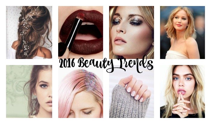 2016 beautytrends lottelovesbeauty
