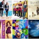 Films die ik de afgelopen tijd heb gezien #22