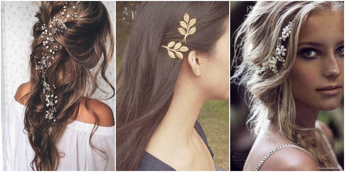 hair accessoiries