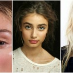 10 Beauty Trends in 2016