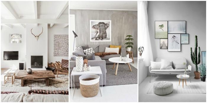 My interior goals lotte loves beauty for Interieur stijlen