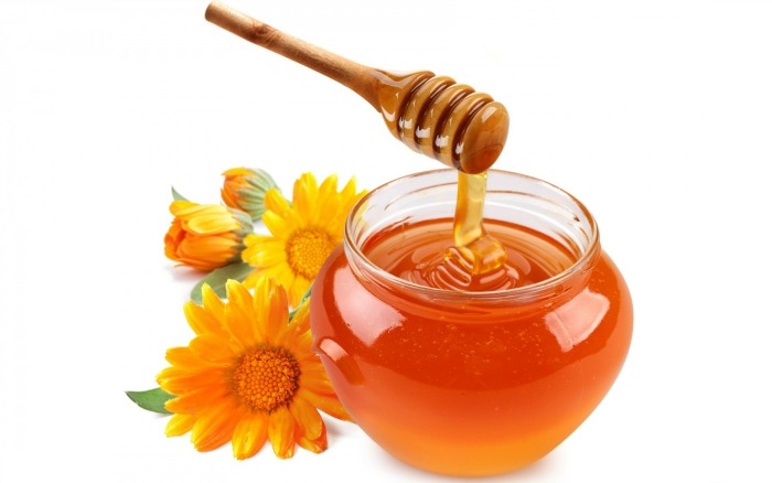 the-amazing-benefits-of-honey1