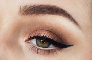 Makeup Geek Eyeshadows – review van mijn 8 nieuwe oogschaduws!