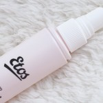 Etos Hydrating Primer & Fixing Spray