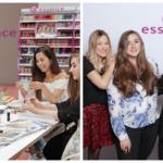 Essence Blogger's Beauty Secrets Collection
