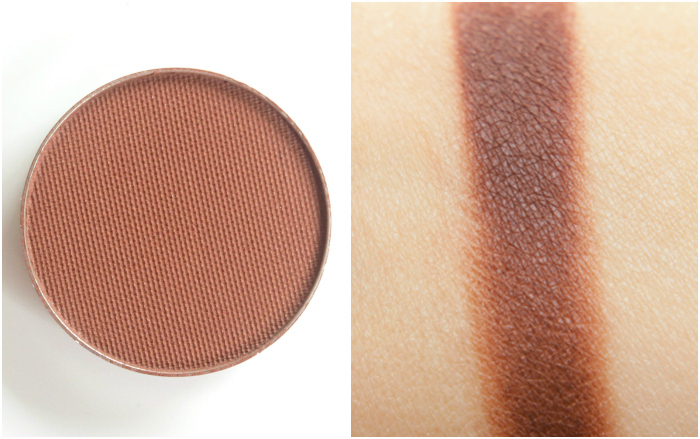 makeup geek cocoa bear