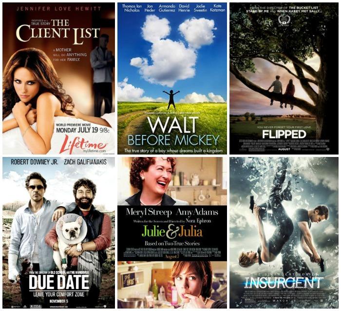 Films die ik de afgelopen tijd heb gezien #23