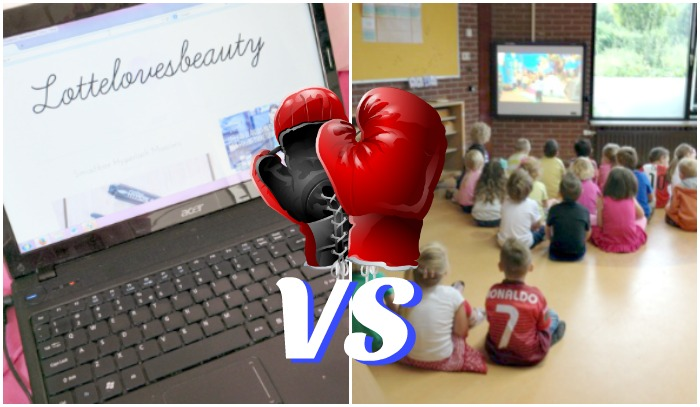 baas vs bloggen 1