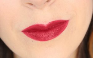 Rimmel Lasting Finish Lipstick By Kate Anniversary Collection