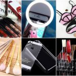 Populaire items op Aliexpress!