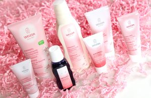 Doe mee met de Sensitive Skin Challenge!