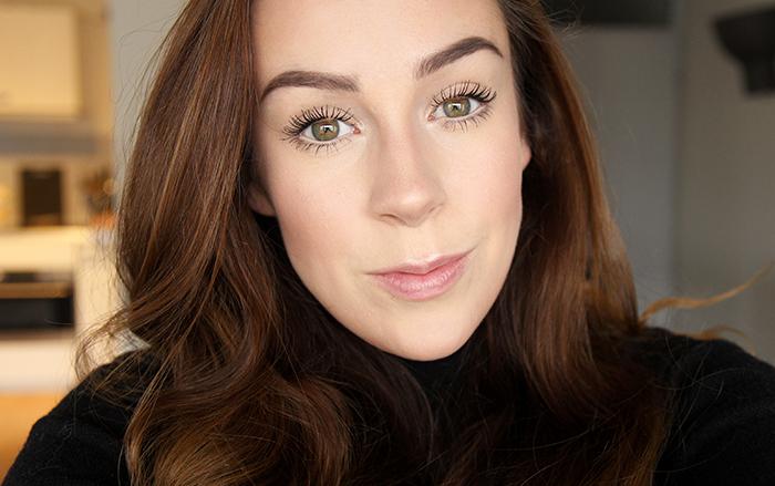 L'Oréal Brow Artist Xpert Wenkbrauwpotlood