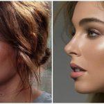 Make-up technieken die ik graag wil leren