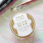 MUA Luxe Glow Beam Liquid Highlight Cushion