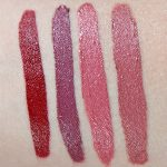 Ofra Long Lasting Liquid Lipsticks