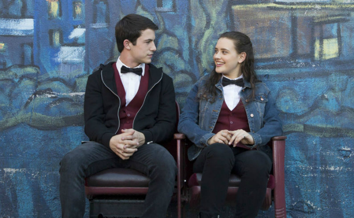 landscape-1488388661-13-reasons-why