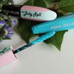 L'Oréal Mega Volume Miss Baby Roll Mascara