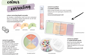 essence update herfst winter 2017 h