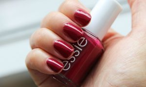 Essie As If! Fall Collection