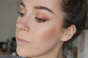 L'Oréal Chromatic Bronze Highlight & Contour Palette
