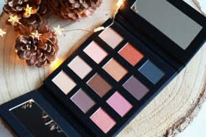Catrice Astrology Eyeshadow Palette
